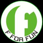 FFORFUN